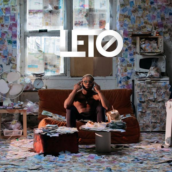 LETO - LE SPLENDID - LILLE - VEN. 05/03/2021 à 20H00
